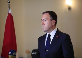 بعد 5 سنوات من اقتحامها.. تركيا تعيد فتح قنصليتها بالموصل قريبا