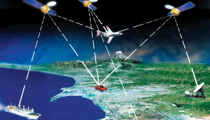 روسيا تريد بناء محطات لنظامها العالمي للملاحة بالسعودية