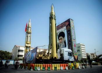 و.بوست: إيران ستستأنف برنامجها النووي.. هل تأخذ السعودية مسارا مماثلا؟
