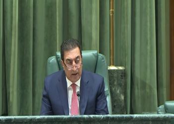 مسؤول أردني يكشف ضغوطا للمشاركة بورشة البحرين