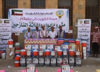 الكويت تفحص عمالة الجمعيات الخيرية بعد ترحيل معارضين مصريين
