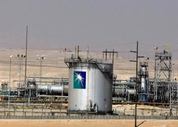 صندوق الاستثمارات العامة السعودي يستحوذ على 40% من جسارة