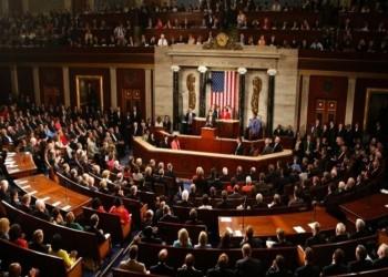 الكونغرس يطالب بالإفراج الفوري عن الناشطات المعتقلات بالسعودية