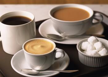 العدل سعودية تحظر تحضير الشاي والقهوة بمكاتب الموظفين