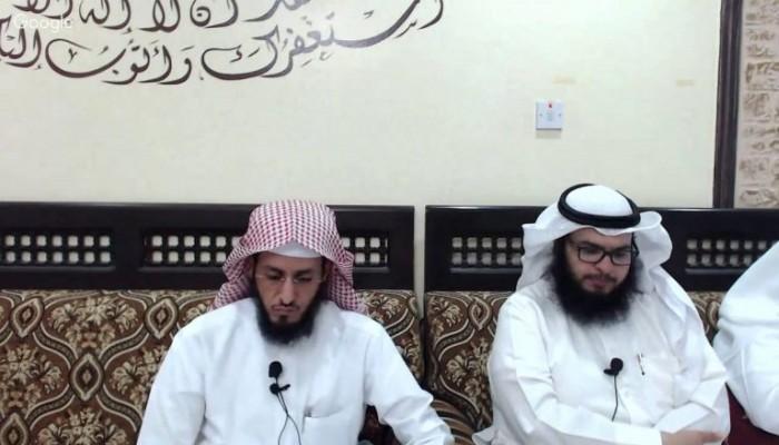 فصل إمام كويتي لانتقاده الإخوان