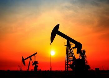 شركة أبحاث: الصراع في الخليج سيدفع أسعار النفط للتقلب