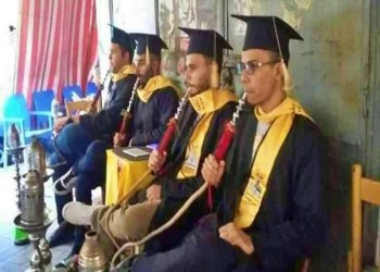مصريون عن نتيجة الثانوية: خدنا إيه من التعليم