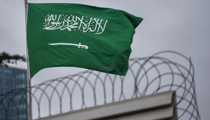 كيف يمكن أن تهدد الهجمات السيبرانية استقرار السعودية؟