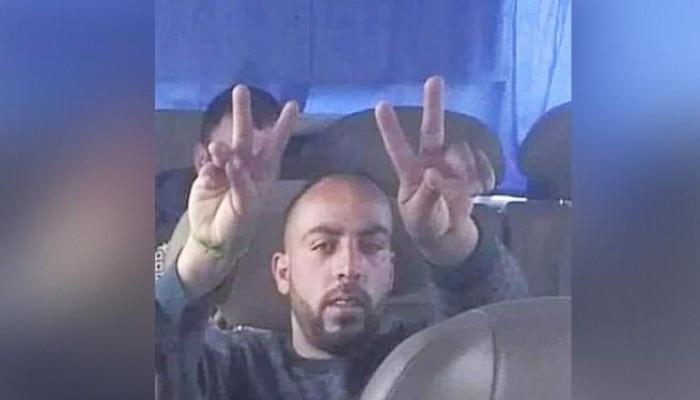 حماس تصدر بيانا شديد اللهجة بعد استشهاد أسير فلسطيني