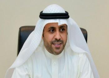 وزير الاعلام الكويتي يشيد بعمق ورسوخ العلاقات مع مصر