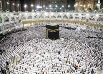 السعودية تسمح للمعتمرين بالتنقل بين مدن المملكة