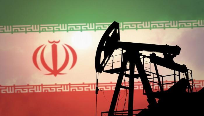 إلى أي مدى يستطيع اقتصاد إيران الصمود في وجه العقوبات؟