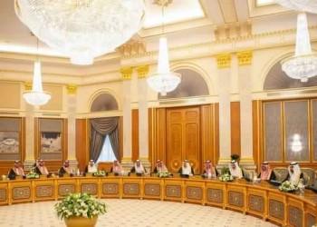 السعودية: نرفض ادعاءات قطر حول عرقلتنا وصول حجاجهم