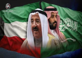 صناعة الشقاق السعودية: أبعد من حماقة مذيعة تجاه الكويت