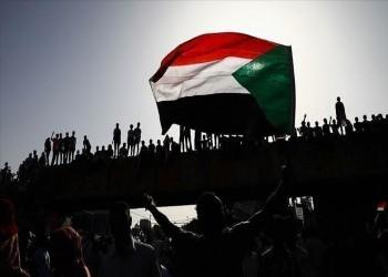 المهنيين السودانيين: رفضنا الحصانات المطلقة للمجلس السيادي