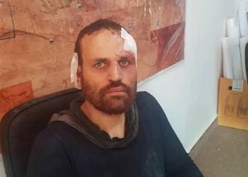 صحيفة: اعترافات عشماوي قادت إلى الخلية الإخوانية في الكويت