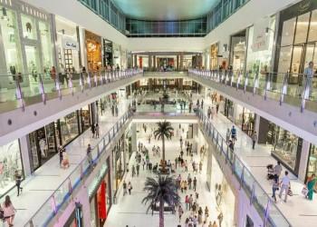 السعودية تسمح بفتح المحلات 24 ساعة