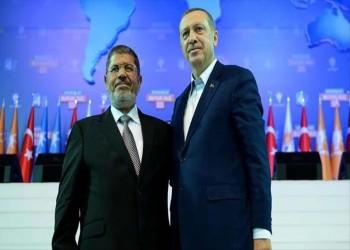 زعيم المعارضة التركية يدعو أردوغان لمصافحة السيسي