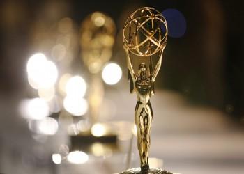 القائمة الكاملة لترشيحات جوائز الإيمي 2019