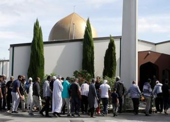 السعودية تستضيف 200 حاج من ذوي ضحايا مذبحة نيوزيلندا