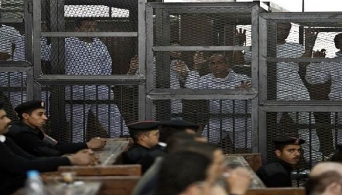 للعام الخامس.. أبناء المعتقلين في مصر من أوائل الثانوية العامة