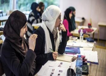 مادة جامعية تثير جدلا بالأردن بعد تعدادها مساوئ عمل المرأة