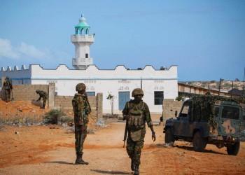 إندبندنت: على واشنطن إنهاء المهزلة التي تنفذها في الصومال