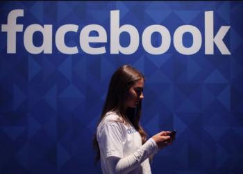 عالم بديل للسوريات على فيسبوك