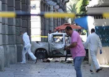 تنظيم الدولة يتوعد تونس بمزيد من الهجمات