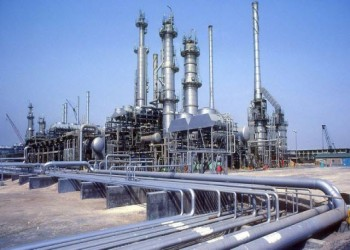 توجه سعودي كويتي لحل أزمة المنطقة النفطية المقسومة