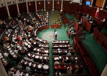 البرلمان التونسي يصادق على مشروع قانون نقل الغاز الجزائري