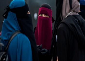 بعد تفجيرات انتحارية.. تونس تتجه لحظر ارتداء النقاب