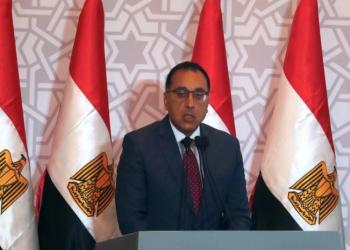 مدبولي يعلن عجزا في الموازنة المصرية بـ8.2%