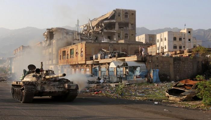 نيويورك تايمز: اتبعوا خطى الإمارات واخرجوا من اليمن