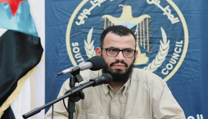 رسميا.. نيابة عدن تتهم بن بريك باغتيال 30 سياسيا وداعية