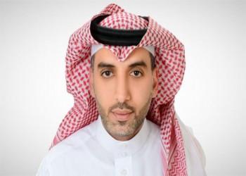 السعودية: فتح المحلات 24 ساعة لا يمس أوقات الصلوات