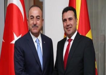 تركيا: الاتحاد الأوروبي وزعماؤه سيأتون مضطرين للحوار