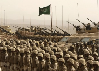 بعد انسحاب الإمارات.. هل تدفع السعودية وحدها فاتورة حرب اليمن؟