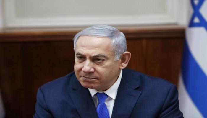استطلاع: مفاتيح حكومة إسرائيل القادمة لا تزال بيد ليبرمان