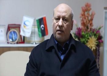 إخوان ليبيا: دعوة مصر والإمارات وفرنسا لوقف القتال مثير للضحك