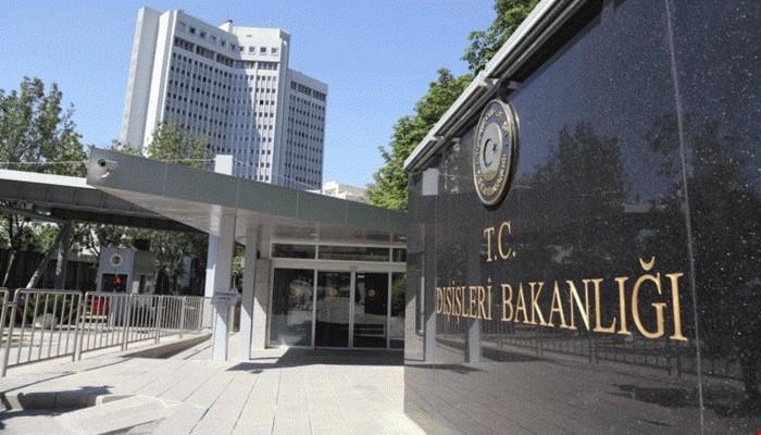 تركيا ترفض قرار أمريكا إخراجها من برنامج إف-35