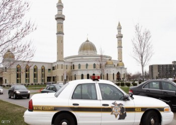 اعتداء جديد على مسجد في ألمانيا وتمزيق نسخة من القرآن