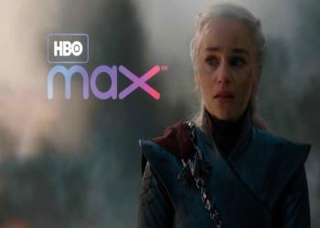 HBO Max.. هل تواجه نتفليكس أخطر تهديد لها؟