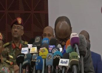 دموع الوسيط الإثيوبي تثير تعاطف وغضب السودانيين