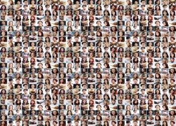 فيس آب حصل على أسماء وصور أكثر من 150 مليون شخص