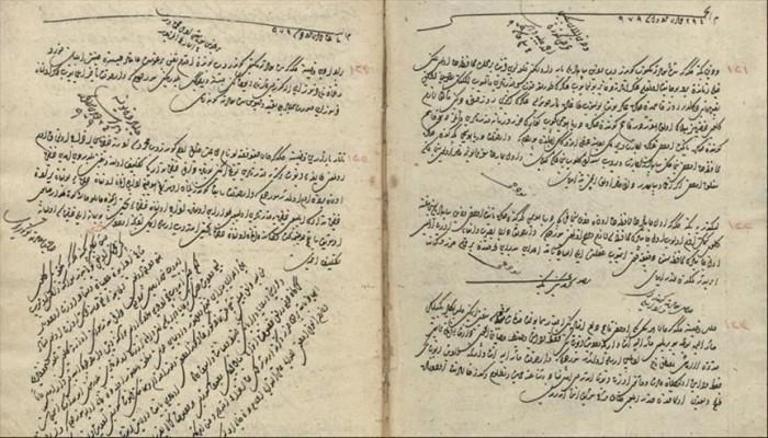 الأرشيف العثماني ينفض الغبار عن تاريخ مقبرة بريطانية بلبنان