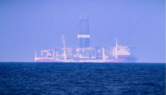 هآرتس: الخلاف حول غاز قبرص قد يتحول لمواجهة شاملة