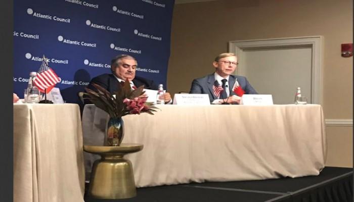 تقارير عبرية: إسرائيل تشارك في مؤتمر جديد تستضيفه البحرين