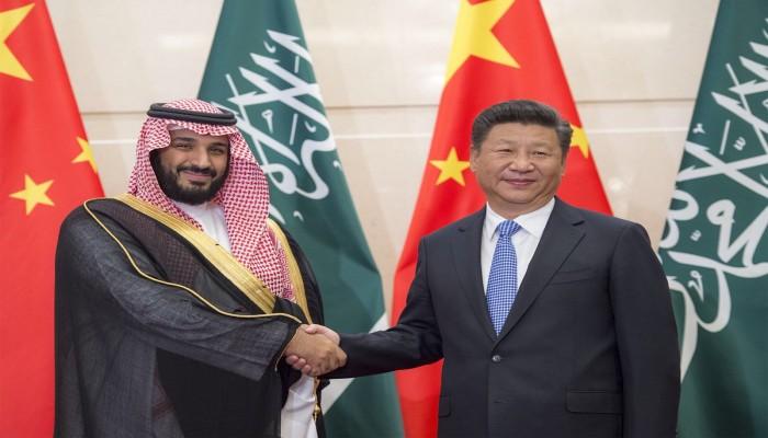 الغارديان تنتقد دعم دول إسلامية لبكين ضد الايغور