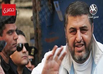 لماذا «تخابرت» الإمارات مع «الإخوان» بعد الانقلاب عليهم؟